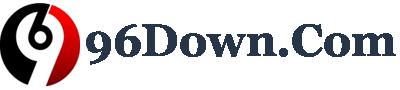 96Down.Com