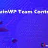 MainWP Team Control