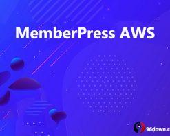 MemberPress AWS