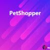 PetShopper