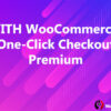 YITH WooCommerce One-Click Checkout Premium