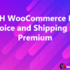 YITH WooCommerce PDF Invoice and Shipping List Premium