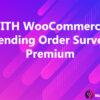 YITH WooCommerce Pending Order Survey Premium