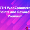 YITH WooCommerce Points and Rewards Premium
