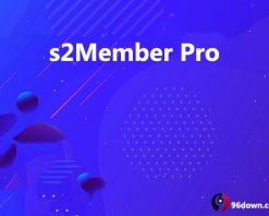 s2Member Pro