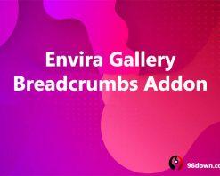 Envira Gallery Breadcrumbs Addon