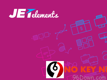 Jet Elements For Elementor