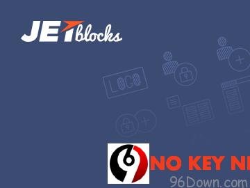 https://s3-us-west-1.amazonaws.com/ultimate-wordpress/elementor-pro/jet-blocks.zip