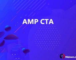 AMP CTA