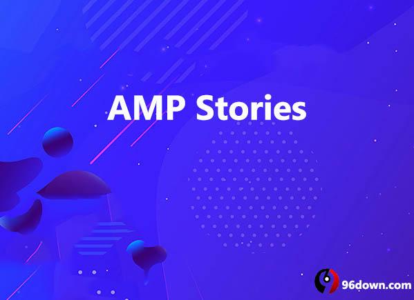 AMP Stories