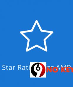 AMP Rating