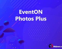EventON Photos Plus