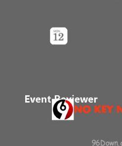 EventON Event Reviewer